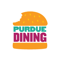 Dining App Icon_20190705.png
